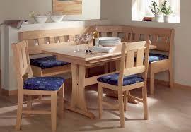 Corner Kitchen Booth Ideas by Kitchen Nook Table Ideas Kitchentoday