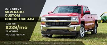 Bob Fisher Chevrolet Dealer In Reading PA | New & Used Chevy Cars ... 2018 Crv Vehicles For Sale In Forest City Pa Hornbeck Chevrolet 2003 Chevrolet C7500 Service Utility Truck For Sale 590780 Eynon Used Silverado 1500 Chevy Pickup Trucks 4x4s Sale Nearby Wv And Md Cars Taylor 18517 Gaughan Auto Store New 2500hd Murrysville Enterprise Car Sales Certified Suvs Folsom 19033 Dougherty Inc Mac Dade Troy 2017 Shippensburg Joe Basil Dealership Buffalo Ny