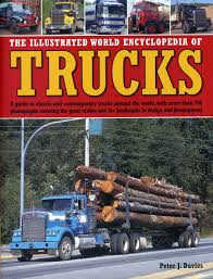 Buy The Illustrated World Encyclopedia Of Trucks: A Guide To Classic ... 2006 Used Ford Super Duty F550 Enclosed Utility Service Truck Esu Solved Alpha Initially Costs 365 More Than B Ram Is Recalling More Than A Million Trucks For Faulty Software Porsche Trials Full Electric 40 Ton Truck Logistics Electric Just At Za Truck Sales Junk Mail Renault Trucks T Selection Used 1 Youtube Nox From Modern Diesel Cars Study Ertico Newsroom Volkswagen Amarok Wtf Vw Why Wont You Sell This In The Usa I Voters Approve Food Brewery The Ridgefield Press Gm Recalling 26000 Cadillac Chevrolet And Gmc Suvs Classic On Display Volvo Uk Headquarters Commercial Motor