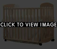 Davinci Kalani Dresser Gray by Davinci Mini Crib Using The Davinci Alpha Mini Rocking Crib