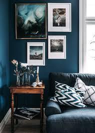 Teal Gold Living Room Ideas by Best 25 Teal Walls Ideas On Pinterest Jewel Tone Bedroom Jewel