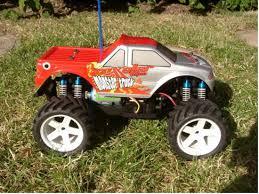 100 Build Mini Monster Truck 99999 Misc From Nigeninja Showroom Roxster Mini Monster Truck