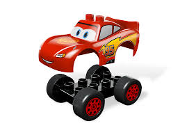 Lightning McQueen Mater Lego Duplo Cars - Mcqueen 4000*3000 ... Buy Disney Lightning Mcqueen Plush Soft Toy For Kids Online India Pixar Cars Rs 500 Off Road Mcqueen And Dvd Die Vs Blaze The Monster Truck By Wilsonasmara On The World As Seen From 36 Photography Carson Age 2 Then 3 Videos And Spiderman Cartoon Venom U Playtime Beds For Sale Bedroom Machines Plastic Cheap Mack Find Toon Mater 3pack Ebay Jam Coloring Pages 2502224 Accidents De Voitures Awesome