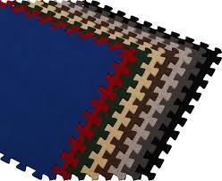 Sams Club Foam Floor Mats by Amazon Com We Sell Mats Carpet Interlocking Floor Tiles 2 U0027x2