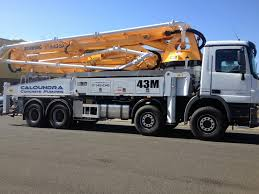 Concrete Pump Hire | Sunshine Coast And Queensland Area Types Of Concrete Pumps Pump Truck 101 Ads Services Okc Concrete Youtube Concos Putzmeister 47z Specifications Rental And Business Service Paraaque Pumping Action Supply Pump Indonesia Ready Stock For Sale America 70zmeter Truckmounted Boom In Advantage Company Ltd Hire Is There A Reliable Concrete Rental Near Me Wn Development