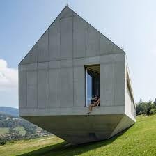 100 Architecturally Designed Houses Dezeens Top 10 Houses Of 2017