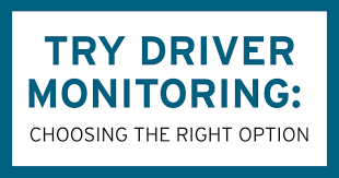 Try Driver Monitoring: Choosing The Right Option - Builders Mutual Blog Quaker Steak Lube Coming To Raphine Truck Stop Images About Ambest Tag On Instagram Ambest Quick Links Company Logos Home Facebook Truck Casino Plug Into Expansion Slots The Motherboard Travel Centers Pride Stores Service Ambuck Bonus Points Img_4740 Dont Make Me Turn This Van Around Changes At Lancaster Plaza Boost Curb Appeal Operations Stoptuedporn Shop Trucker Path Finder Of Stops Rest Areas Weight Stations