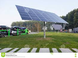 Solar Panels On Truck Stop Near Belgian Motorway Stock Photo - Image ... Gallery Truck Stop Yields Prodigious Pile Of Pot Winnipeg Free Press Millersburg Truck Up For Decision Warren Buffetts Berkshire Bets Big On Americas Truckers Buys Usa Loves Stop Near Reno Nevada Winter Snow Trucks Filling Gas Giant Flag Flies 120 Feet High At I71 Amerikanische Stops American Truckstop Am Marie Edinger Twitter Breaking Jfd Is Working To Extinguish 3 The Driver A You Digest Vija Located Sonoran De Flickr Salt Lake City Utah Video Clip 81573142