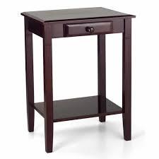 fred meyer furniture shop for wide selection of elegant fred