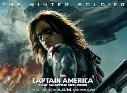 Captain America: The Winter Soldier Characters | Disney Movies Captain America The Winter Soldier Photos Ptainamericathe Exclusive Marvel Preview Soldiers Kick Off A Rescue Bucky Barnes Steve Rogers Soldier Youtube 3524 Best Images On Pinterest Bucky Brooklyn A Steve Rogersbucky Barnes Fanzine Geeks Out The Cosplay Soldierbucky Gq Magazine Warmth Love Respect Thread Comic Vine Cinematic Universe Preview 5 Allciccom Comics Legacy Secret Empire Spoilers 25