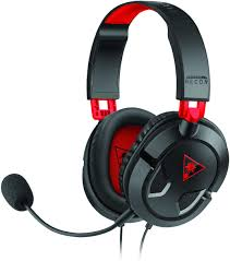 Turtle Beach Ear Force Recon 50 Gaming Headset For PlayStation 4, Xbox One,  & PC/Mac Turtle Beach Coupon Codes Actual Sale Details About Beach Battle Buds Inear Gaming Headset Whiteteal Bommarito Mazda Service Vistaprint Promo Code Visual Studio Professional Renewal Deal Save Upto 80 Off Palmbeachpurses Hashtag On Twitter How To Get Staples Grgio Brutini Coupons For Turtle Beaches Free Shipping Sunglasses Hut Microsoft Xbox Promo Code 2018 Discount Coupon Ear Force Recon 50 Stereo Red Pc Ps4 Onenew