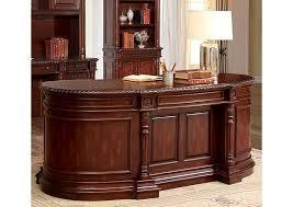 Furniture Direct Bronx Manhattan New York City NY Roosevelt