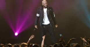 Nyack Halloween Parade 2014 Winners by R Kelly Brings His Latest Tour To Westchester