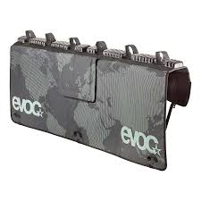 EVOC Tailgate Pad : Car Racks Truck Bed Racks - Bike Depot Pickup Truck Net Pleasant Rbp Classic Tailgate Full Size Pickups Beer Pong Table Dudeiwantthatcom Cargo Holding Gear On With Motorcycles Ariesgate Fundable Crowdfunding For Small Businses Gmc Pickup Truck Tailgate And Logo 1950s Stock Photo 10155889 Auto Motors Intertional Cadian Flag Vinyl Graphic Installing A On Youtube 2019 Sierra 1500 Of The Future Sierra Rally Rally Edition Hood Evoc Pad Car Racks Bed Bike Depot Pronet Buff Outfitters