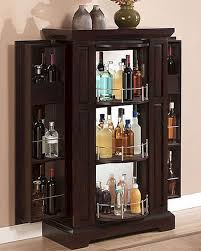Furniture Home Bar Full Service Bars Wine Enthusiast Cabinet Ikea ... Coffee Bar Ideas 30 Inspiring Home Bar Armoire Remarkable Cabinet Tops Great Firenze Wine And Spirits With 32 Bottle Touchscreen Best 25 Ideas On Pinterest Liquor Cabinet To Barmoire Armoires Sarah Tucker Vintage By Sunny Designs Wolf Gardiner Fniture Armoire Baroque Blanche Size 1280x960 Into Formidable Corner Puter Desk Ikea Full Image For Service Bars Enthusiast Kitchen Table With Storage Hardwood Laminnate Top Wall