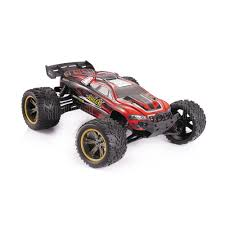 GPTOYS S912 1:12 Scale 4CH 2.4G RC Short Truck - $54.81 Free ... Rampage Mt V3 15 Scale Gas Monster Truck How To Get Into Hobby Rc Driving Rock Crawlers Tested Tamiya 110 Super Clod Buster 4wd Kit Towerhobbiescom Rgt Racing Rc Electric 4wd Off Road Crawler Climbing Crossrc Crawling Kit Mc4 112 4x4 Cro901007 Cross Exceed Microx 128 Micro Ready To Run 24ghz Amazoncom Large Car 12 Inches Long 4x4 Remote 9116 2wd 24g 4ch Rtr 5099 Free Virhuck 132 24ghz Radio Control The Build D90 V2 Defender Chassis Fully Cnc Metal Dzking Truck 118 End 6282018 102 Pm Buy Adraxx Mini Through Blue