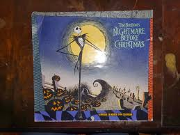 Danny Elfman This Is Halloween Remix by New Music Matters November 2013