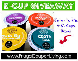 Keurig K Cups Coupons 2018 : Club Penguin Coupon Codes 2018 Lush Cadian Event Freebies Make Your Own Free Halloween Trick Lush Necklace In Silver Foxy Originals Available Gold And Cosmetics Free Shipping Print Deals Dog Bob Coupon Code Discounts Allowances Png Audiobooks Com Coupon Mizuno Wave Rider 11 Online Womens Clothing Boutique Lime Gift Card Where Can I Buy A Flex Belt Coupons For Lush Lax World Wsj Online Discount Coupons 2018 Codes Brand Anjou 12 Bath Bombs Set Fizzy Spa Includes Natural