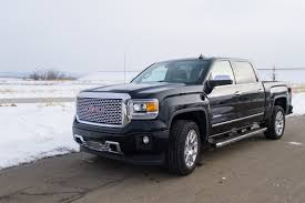 100 Sierra Trucks For Sale 2015 GMC 1500 Overview CarGurus