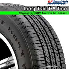 All Season Light Truck/SUV Tires | Greenleaf Tire Bf Goodrich All Terrain Ta Ko Truck 4x4 Used Good Tyres 26517 Unsurpassed Bf Rugged Tires Bfgoodrich Trail T A 34503bfgoodrichtruckdbustyrerange Oversize Tire Testing Allterrain Ko2 Goodyear And Rubber Company Truck Dunlop Tyres Car Lt27565r20 Allterrain The Wire Hercules Adds Two New Ironman Iseries Medium Tires Motoringmalaysia Commercial Vehicle Bus News Australia All Terrain Off Road Baja 37x1250r165lt