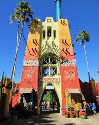 Visiting Busch Gardens Tampa Bay A Review Tips My Meena Life