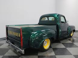 1949 Studebaker Pickup For Sale #73723 | MCG Studebaker Champ Wikipedia Pickup In Paradise 1952 2r5 Classics For Sale On Autotrader 1949 2r1521 Pickup Truck Item H6870 Sold Oc Sale 73723 Mcg Truck Stude 55 Pinterest Cars Studebaker Commander Starlight Coupe Hot Rod Rat Street 2r10 34 Ton Long Bed 5000 Pclick For Custom 1953 With A Navistar Diesel Inline Autobiographycc Outtake R Series 491953 Hot Rod Network Trucks Miami Fresh