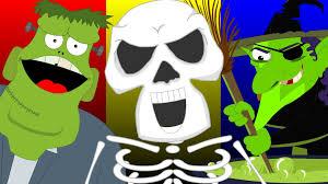 Halloween 6 Producers Cut Download by Halloween For Kids U2013 October Halloween Calendar