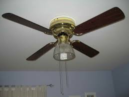Wayfair Outdoor Ceiling Fans by Outdoor Ceiling Fans You U0027ll Love Wayfair With Regard To