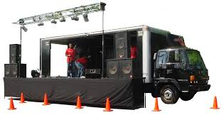 Gospel Truck | Urbanoutreach.org 12v Loud Horn Car Van Truck 7 Sound Tone Speaker With Pa System Mic Lm Cases Products Hot 80w 5 Siren 12v Warning Megaphone Soroko Trading Ltd Smart Gadgets Electronics Spy Hidden Mese 12 Inch Professional Trolley S 12d With New 115db Air For Boat Sounds Pa Best 2017 Wolo 4000 Alert Northern Tool Equipment Optimum Cable Service In Brooklyn Editorial Image Of How To Wire A Truck Youtube 100w Auto Max 300db