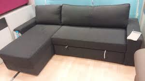 ikea friheten sofa bed review 13325 beatorchard com