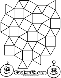 Colorful Cool Math Coloring Pages Image Collection - Math Worksheets ... Truck Loader 4 Lvl 20 Is Hard Cool Math Games Youtube Www Coolmath Com Coffee Shop Best Image And Description Duck Life On Cool Math Games Truckdomeus Play Theme Hotel Game 1 Coolmathforkids Happy Wheels Kids Monster Demolisher Picture Unique Worksheets Motif Ideas Colorful Coloring Pages Collection 100 Good Looking