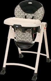 Evenflo Expressions High Chair Circus by Second Hand Folding Table And Chairs Http Jeremyeatonart Com