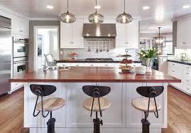 beautiful industrial kitchen island lighting pendant lighting for