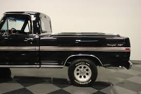 1971 Ford F-100 | Streetside Classics - The Nation's Trusted Classic ... 1971 Ford F100 With 45k Miles Is So Much Want Fordtruckscom Perfectly Imperfect Street Trucks For Sale Classiccarscom Cc1168105 Saved By Fire F250 Brush Truck Junkyard Find Pickup The Truth About Cars L Series Wikipedia Ranger Cc1159760 Family Joe Fladds Turbocharged Sport Custom Stock Photo 49535101 Alamy Ford Youtube F250wyatt T Lmc Life 4x4 Under 600 Used