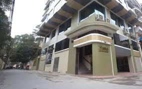 100 Apartment In Hanoi Granda Serviced 2 Photos Opinions Book Now