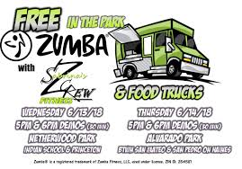 Zumba In The Park With Food Trucks At Netherwood Park, Albuquerque 61 The Lunch Box Food Truck For Sale Supper Alburque Trucks Roaming Hunger Tuesday Food Trucks At Civic Plaza Of Chacos Catering Nm Festivals America Proposal Promotes Restrictions On Street Seations In Could Move Near Restaurants About Dtown Arts Cultural District Truck Ordinance Undergoes Buffer Change Business Cheesy