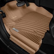 2012 F 250 Weathertech Floor Mats by Ford F250 Floor Mats 28 Images Husky Weatherbeater All Weather