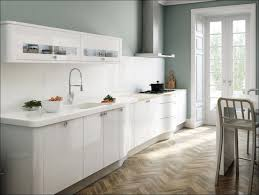 Kitchen Paint Colors With Light Cherry Cabinets by Kitchen Marvelous 2015 Kitchen Cabinet Color Trends Kitchen