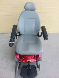 Hoveround Power Chair Commercial by Jazzy Electric Chair Accessories Wheel Chair Jazzy Power Chair