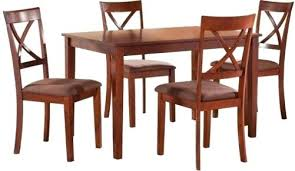 Fancy Dining Room Tables Indianapolis 4 Chairs Table Sets With Back Used Furniture