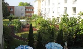 résidence médicalisée cos le manoir association cos
