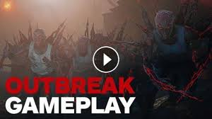 look siege social rainbow six siege 22 minutes of outbreak gameplay finka