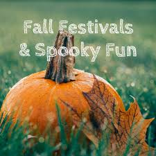 Myers Pumpkin Patch Facebook by Fall Festivals U0026 Spooky Fun In Chapelboro Chapelboro Com