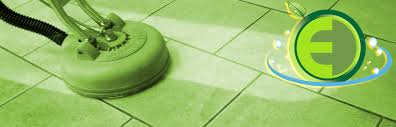 tile grout cleaning green clean carpet cleaning