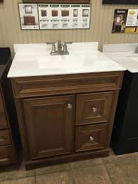 fair 20 30 bathroom vanity menards decorating inspiration of