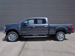New 2018 Ford Super Duty F-350 SRW Lariat / Baxter Ford Shaqs New Ford F650 Extreme Costs A Cool 124k The Plushest And Coliest Luxury Pickup Trucks For 2018 2013 Used Super Duty F350 Srw Platinum At Country Auto Group Breaking The Sixfigure Barrier Fords F450 Limited Can Set You Gallery Sultan Of Johors Super Truck Paul Tan Image 2015 Leveled Ford Extreme Super Truck Cars Vans Utes On Carousell Show N Tow 2007 When Really Big Is Not Quite Enough 2008 F550 Drw Crew Cab Flatbed 4x4 Fleet Roush Performance Unleashes Beast In F250 2017 Xlt 4x4 Truck Sale In Pauls