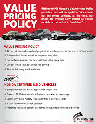 Market Value Pricing @ New & Used Honda Dealer | Richmond Hill 2002 Ford F150 Boss 54 F150online Forums Is Fords New Diesel Worth The Price Of Admission Roadshow What My Car Worth In Youngstown Oh Sweeney Chevy Buick Gmc Whats My Truck And Duramax Diesel Forum Is Current Rate For Scrap Cars 2018 Total Cash For Cars Diminished Value How To Get Insurance Pay F350 Questions What Cargurus Thking Selling 79 It Truck Whats 1920 New Specs Letting Her Go Tacoma World Accidents Affect Prices Carfax Datsun 620 Pickup