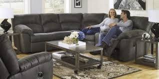 save big on sofas living room sets and sectionals from your local