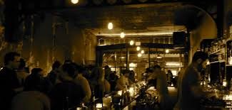 The Hi-Lo Club Union Square Bars Kimpton Sir Francis Drake Hotel Omg Quirky Gay Bar Dtown San Francisco Sfs 10 Hautest Near 7 In To Get Your Game On Ca Top Bars And Francisco The Cocktail Heatmap Where Drink Cocktails Right Lounge Near The Moscone Center 14 Of Best Restaurants 5 Best Wine Haute Living Chambers Eat Drink Ritzcarlton