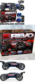 Cars Trucks And Motorcycles 182183: Traxxas 56086-4 1 10 E-Revo ... 20 Inspirational Photo Craigslist Pa Cars And Trucks New Rare 1987 Toyota Pickup 4x4 Xtra Cab Up For Sale On Ebay Aoevolution Old Peterbilt Sale Sold Youtube 1997 F250 73l Powerstroke Diesel Only 112k Miles For Tbucket You Can Buy This Jeep Renegade Comanche Right Now Ford Camper Special 200 It Best Looking Semi By Owner In Michigan Cheap Used Salt Lake City Provo Ut Watts Automotive 1948 F6 Coe Truck Has Cop Car Underpnings The Drive Vintage Manufacture 740 Freightliner Century Tractor Ats Georgia Volvo